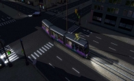 Cities in Motion 2: Olden Times DLC Steam CD Key