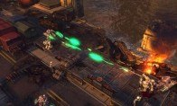 XCOM: Enemy Within RU VPN Required Steam CD Key