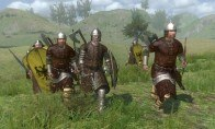 Mount & Blade Full Collection Steam Gift