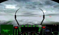 Eurofighter Typhoon Steam CD Key