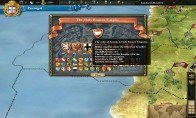 Europa Universalis III Chronicles - Clé Steam