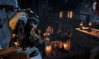 Styx: Master of Shadows Steam Gift