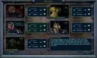 Galactic Civilizations I: Ultimate Edition Steam CD Key