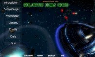 Galactic Arms Race Steam CD Key