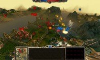 Divinity: Dragon Commander Steam Gift