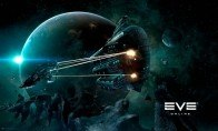 EVE Online 500 Plex Card - Activation Code
