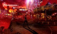 DmC Devil May Cry Steam Key