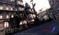 DmC Devil May Cry 4 | Steam Key | Kinguin Brasil