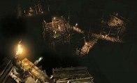 Dark Souls II: Scholar of the First Sin EU Steam CD Key