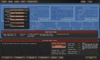 GearCity Steam CD Key