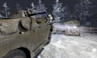 Global Ops: Commando Libya Steam Geschenk