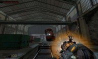 Half-Life 2: Deathmatch Steam Gift