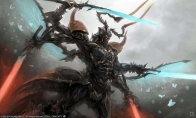 Final Fantasy XIV: Heavensward EU PS4 CD Key