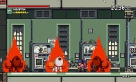 Mercenary Kings: Reloaded Edition 4-Pack Steam Gift