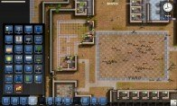 Prison Architect RU/VPN Required Steam Gift
