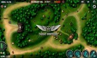 iBomber Defense Bundle Steam CD Key