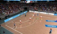IHF Handball Challenge 14 | Steam Key | Kinguin Brasil
