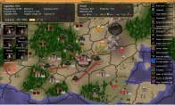 Dominions 4: Thrones of Ascension | Steam Gift | Kinguin Brasil