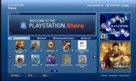 Playstation Network Card €20 FR