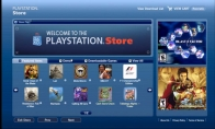 PlayStation Network Card €25 ES