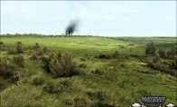 Graviteam Tactics: Shilovo 1942 Steam CD Key