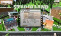 Movie Studio Boss: The Sequel Steam CD Key