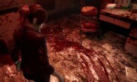 Resident Evil Revelations 2 Complete Season EU Steam CD Key