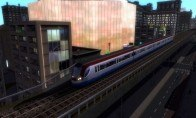 Cities in Motion 2 (PC/Mac) Chave Steam