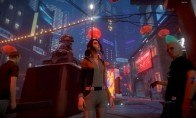 Dreamfall Chapters Special Edition GOG CD Key