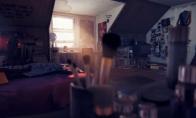 Life Is Strange Complete Season (Episodes 1-5) TR Steam CD Key