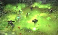 Dungeon Siege Steam CD Key