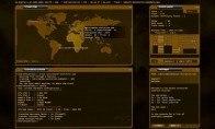 Hacker Evolution + 3 DLC Steam CD Key