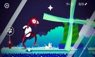 Mimpi Steam CD Key