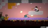 BattleBlock Theater Steam Altergift