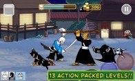 Usagi Yojimbo: Way of the Ronin Steam CD Key