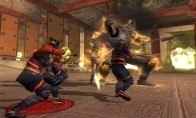 Jade Empire: Special Edition Steam Gift