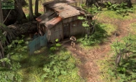 Jagged Alliance - Back in Action RU VPN Activated Steam CD Key