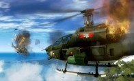 Just Cause 2 - DLC Collection Steam CD Key