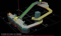 3D Bridge Engineer Steam CD Key