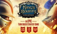 King's Bounty: Legions - True Tactician Ultimate Pack Steam CD Key