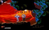 Earthworm Jim 1+2: The Whole Can 'O Worms GOG CD Key
