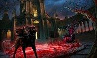 Dracula: Love Kills Steam CD Key