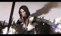 Dragon Age 2 EU Origin CD Key