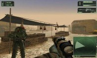 Marine Sharpshooter II: Jungle Warfare Steam CD Key