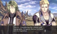 Agarest: Generations of War 2 Steam CD Key
