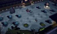 Killer is Dead - Nightmare Edition NA Steam CD Key