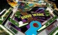 Dream Pinball 3D | Steam Key | Kinguin Brasil