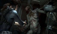 Resident Evil: Revelations All DLC Pack RU VPN Required Steam Gift