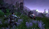 Risen 3 RU VPN Required Steam CD Key