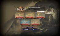 Rise of Nations Extended Edition RU VPN Required Steam Gift